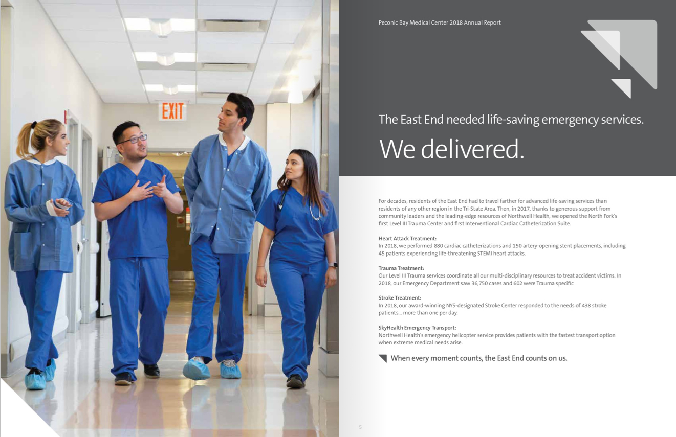 northwell_annual_report_web